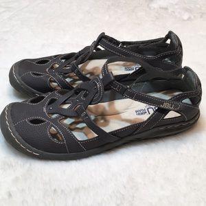 Jambu sandals size 7.5 M